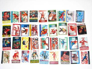Donkey Kong Card Game in Collectibles