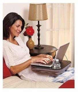 laptop lap table