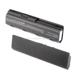 compaq presario cq62 battery
