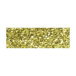 GOLD Standard Metal Flake .015 Auto Car Paint Spray Gun HOK PPG
