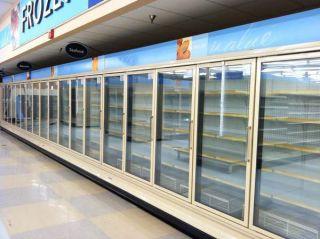 door coolers in Coolers & Refrigerators