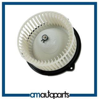 mr heater parts