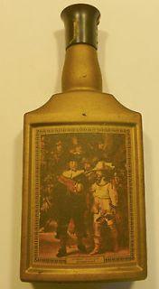 jim beam decanters in Bottles, Decanters & Jugs