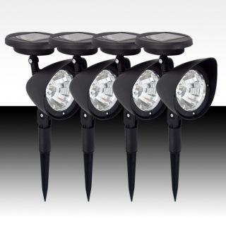 outdoor solar lights in Light Fixtures