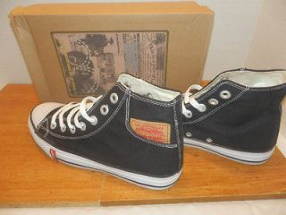 levis shoes in Kids Clothing, Shoes & Accs