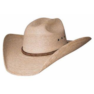 Jason Aldean Fans BullHide Jason 10X Western Cowboy Hat