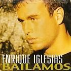 Single Single by Enrique Iglesias CD, Aug 1999, Interscope USA