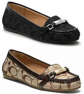 Coach Sandals & Wedges Sale Online - 040C