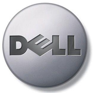 DELL LATITUDE C500 C600 LAPTOP PC NOTEBOOK SERVICE REPAIR MANUAL ON CD