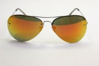 police sunglasses in Unisex Clothing, Shoes & Accs