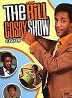 The Bill Cosby Show   Season 1 DVD, 2006, 4 Disc Set