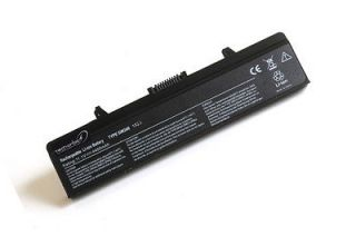 Newly listed 6 cell Battery for Dell Inspiron 1525 1526 PP29L 1545