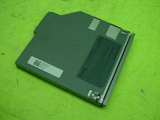 Dell Latitude D630 ATG D810 D820 D520 D531 IDE DVD RW Drive J689G