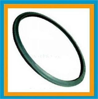 Fal Stainless Steel Optima Sensor Pressure Cooker Ring Seal Gasket