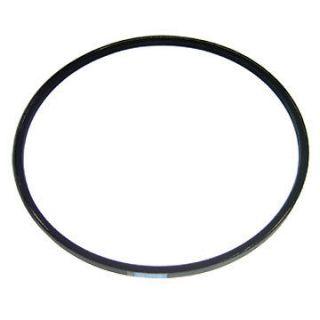 John Deere M79204, M82718 Industrial Belt A88 V Belt 4L900 (1/2x90)