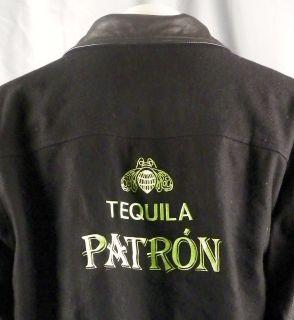 Press  The Patrón Spirits Company