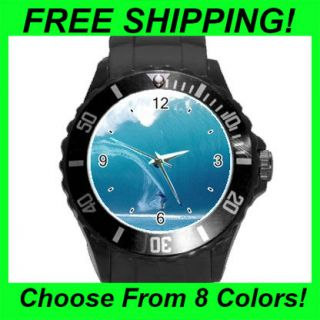 ocean 7 watch in Jewelry & Watches