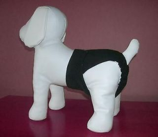 Doggie Skort / Diaper Cover Sewing Patterns – Sewing