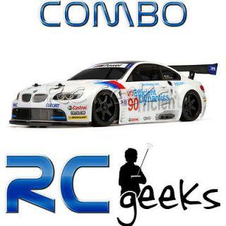 sprint car body in Radio Control & Control Line