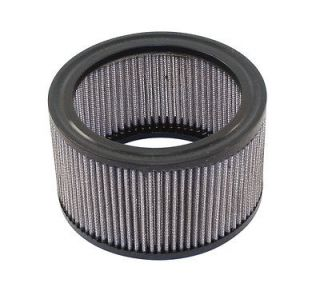 BUG BUGGY SAND RAIL KADRON SOLEX AIR CLEANER FILTER ELEMENT ONLY 8802