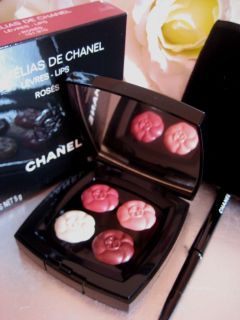 chanel in Makeup Sets & Kits
