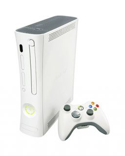 Newly listed Microsoft Xbox 360 HDMI 20GB (with all cables)