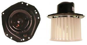 Cadillac/Chevy /GMC AC Fan Heater Blower Motor