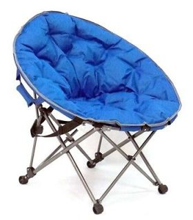 Searches related to tm moon chair purple moon chair moon chairs bed