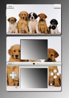 Paws & Claws Best Friends   Dogs & Cats (Nintendo DS, 2007)