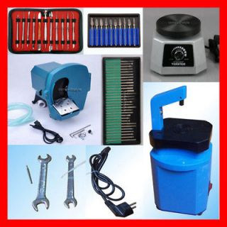 Newly listed 220V   Dental Lab Equipment Multi item Six Products