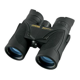 STEINER Binoculars Ranger Pro 8x32 ++ NEW ++