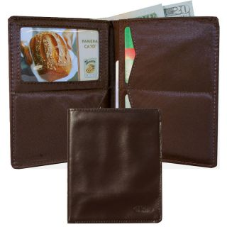 name brand wallets in Mens Accessories