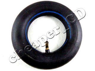 INNER tube TIRE GAS & ELECTRIC SCOOTER POCKET BIKE RAZOR 200x50