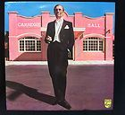 BARRY HUMPHRIES   AT CARNEGIE HALL LP   OZ COMEDY 1972   DAME EDNA