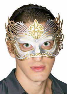 Newly listed Pretty Elise Black Venetian Filigree Metal Masquerade