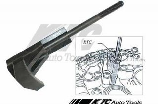 VW AUDI Cam Chain Tensioner Holding Tool