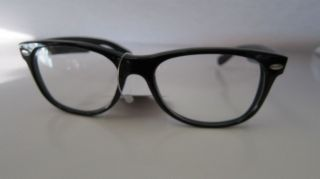 Glasses Frames Big W : gazelle glasses for men on PopScreen