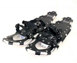 Newly listed NEW 2013 30  ALPS ALL TERRAIN SNOWSHOES W/FREE TOTE BAG