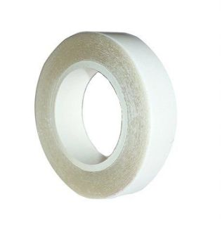 HIGH QUALITY 300cm Double Side Adhesive Tape for Hair Extension Weft