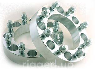 Wheels Spacers Adapters Ford F350 8 Lug Dually 8x200