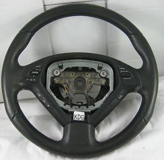 infiniti g37 ex35 oem used steering wheel 08 09 2010 2011 484301ba3b