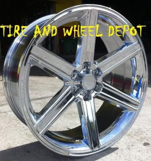 28 INCH IROC RIMS AND TIRES 6x139.7+20 TAHOE ESCALADE SUBURBAN DENALI