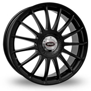 16 Team Dynamics Monza R Alloy Wheels & Michelin Tyres   MINI COUPE