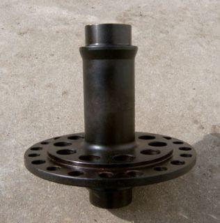 Newly listed 9 Ford Lightweight Steel Spool   31 Spline  9 Inch NEW
