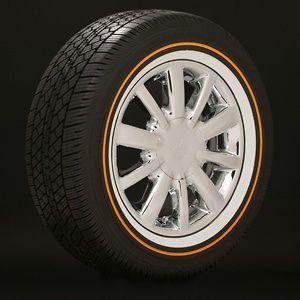 vogue tyre premium all season ii radial tire 235 55 17. Black Bedroom Furniture Sets. Home Design Ideas