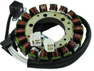 STATOR ARCTIC CAT 500 FIS Auto 4x4 Automatic Cat 2003 04 05 06 07