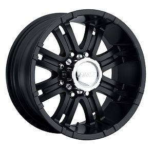 197 Wheels Rims 18x9 Fits Chevy GMC 2500 2500HD 2011 2012 2013