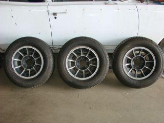 racing vecor general lee dukes of hazzard 14 wheel wheels 3 charger