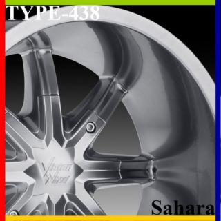 14 14X7 14x8 ATV Rim Wheels for Honda Recon 250