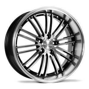 19 820 Wheels Tires BMW 128 135 328 330 335 Z3 Z4 Rims